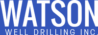 Watson Well Drilling, Inc.