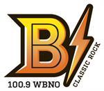 WBNO-FM / WQCT-AM Impact Radio
