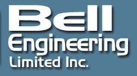 Bell Engineering Limited