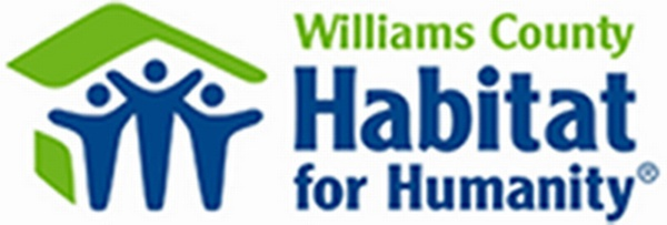 Williams County Habitat for Humanity