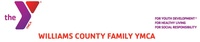 Williams County YMCA Inc.