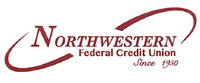 Northwestern Federal Credit Union