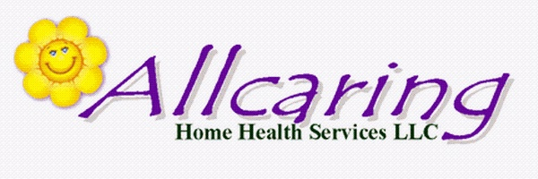 Allcaring Home Health Services LLC
