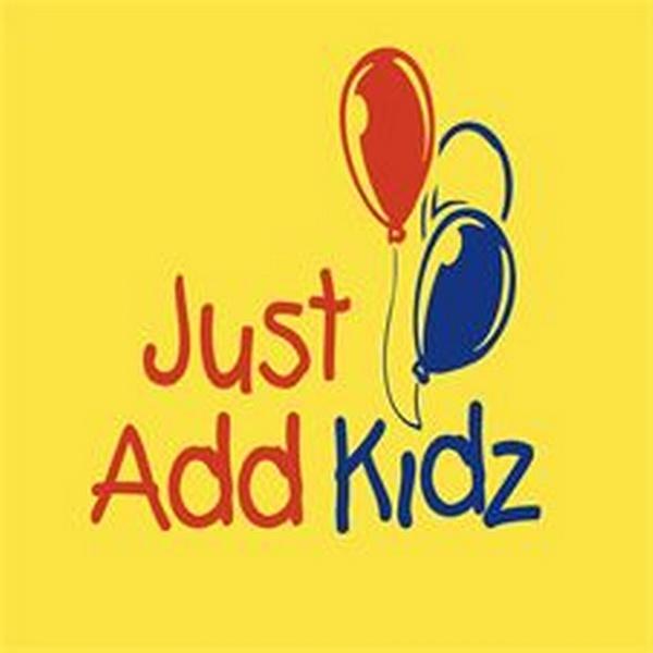Just Add Kidz