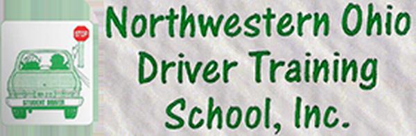 Northwestern Ohio Driver Training School Inc.