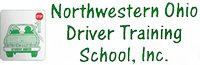 Northwestern Ohio Driver Training School Inc.