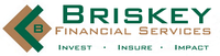 Briskey Financial Services, LLC