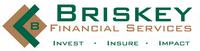 Briskey Financial Services, LLC