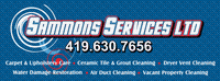 Sammons Services Ltd..