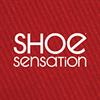 Shoe Sensation #616