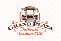 Grand Plaza Authentic Mexican Grill