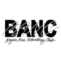 Bryan Area Networking Club