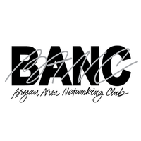 Bryan Area Networking Club