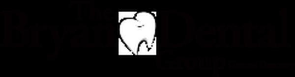 Bryan Dental Group
