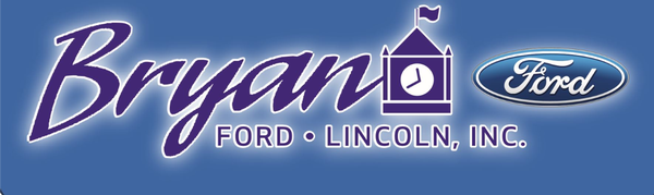 Bryan Ford Lincoln, Inc.