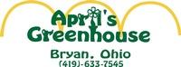 April's Greenhouse