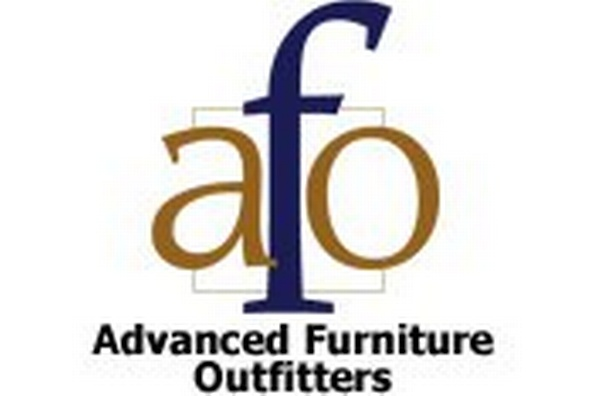 Advanced Furniture Outfitters Inc.