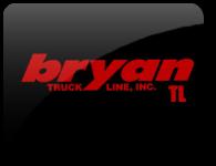 Bryan Truck Line Inc.