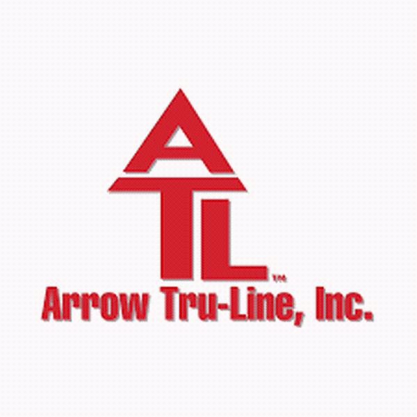 Arrow Tru-Line, Inc.