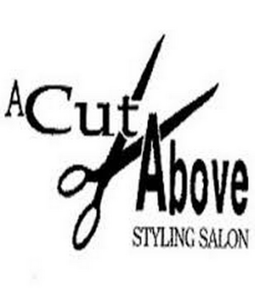 A Cut Above Styling Salon