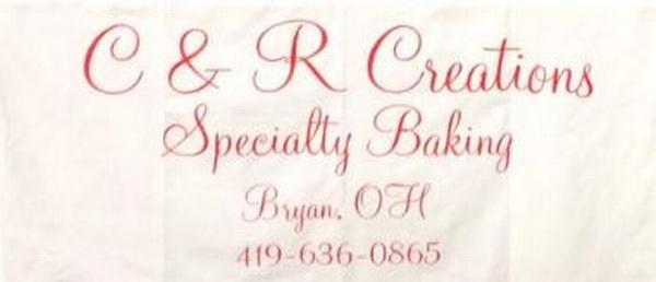 C & R Creations