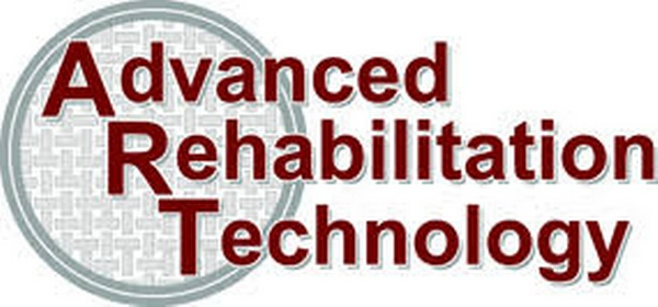Advanced Rehabilitation Technology