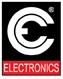 C.E. Electronics, Inc.