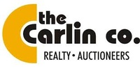 Carlin Co. Realty & Auctioneers, The