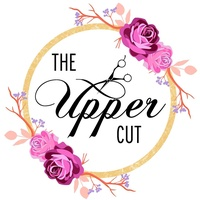 Upper Cut, The