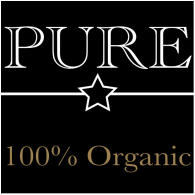 All Pure Products