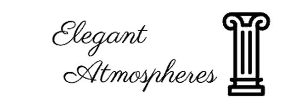 Elegant Atmospheres