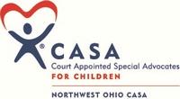 Northwest Ohio CASA