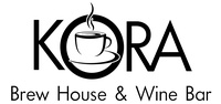 Kora Brew House & Wine Bar