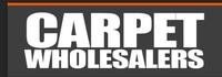 Carpet Wholesalers, LTD