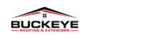 Buckeye Roofing & Exteriors, LLC