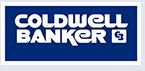Coldwell Banker Classic Properties