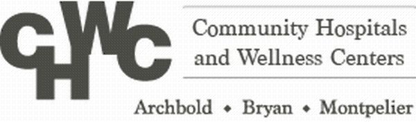 Community Hospitals & Wellness Centers