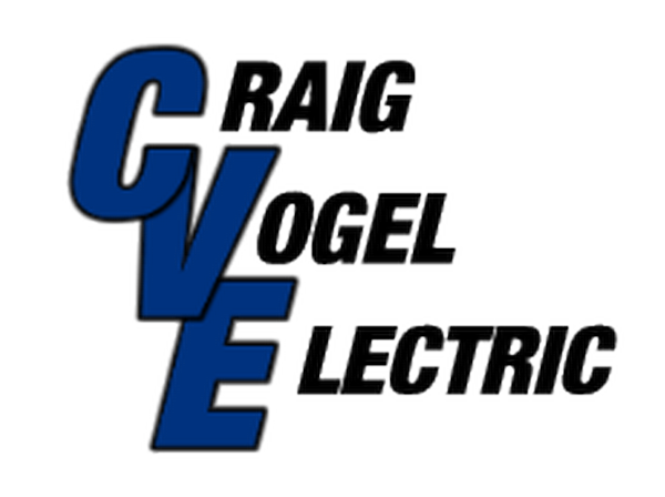 Craig Vogel Electric LLC