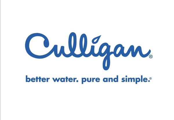 Culligan Sales & Service of Northwest OH