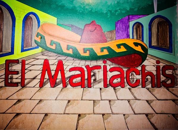 El Mariachis