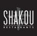 Shakou Libertyville