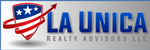 La Unica Realty Advisors LLC