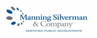 Manning Silverman & Co. CPAs