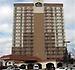 La Quinta Inn & Suites Mpls/Bloom West