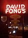 David Fong's