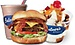 Culver's of St. Anthony