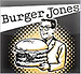 Burger Jones - Minneapolis