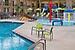 Best Western PLUS Bloomington Hotel Mall of America