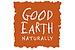 Good Earth - Roseville
