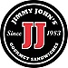 Jimmy John's - Apple Valley